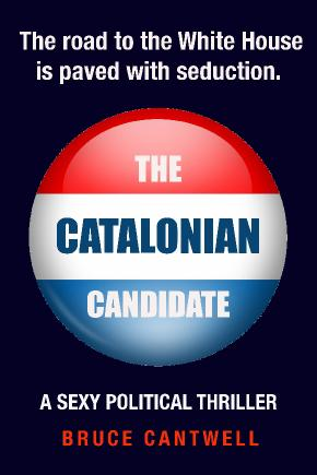 cataloniancandidatecoverred